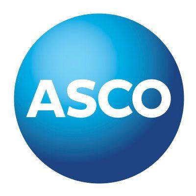 Asco Trinidad Ltd
