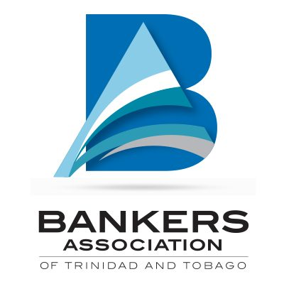 Bankers Association of Trinidad and Tobago