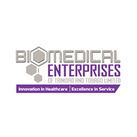 Biomedical logo