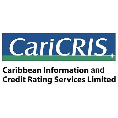 Caribbean Information and Credit Rating Services
