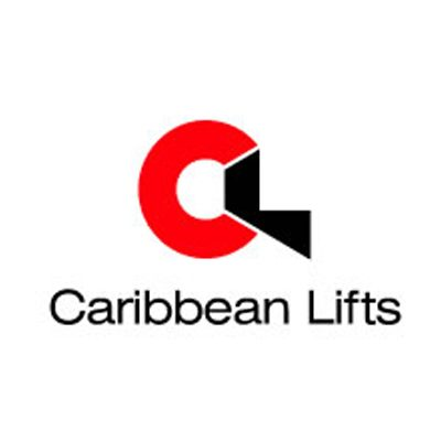 Caribbean Lifts