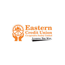 Eastern Credit Union Logo