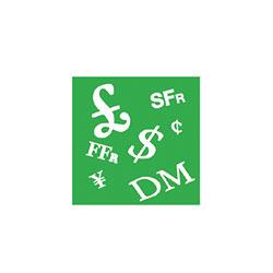 Funds Logo