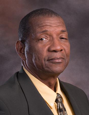 Joseph Granville - Member of the Board