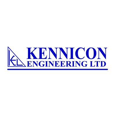 Kennicon Engineering Limited