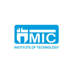 MIC Institue of Technology Logo