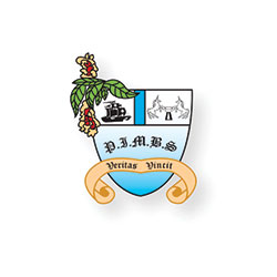 PIMBS Logo