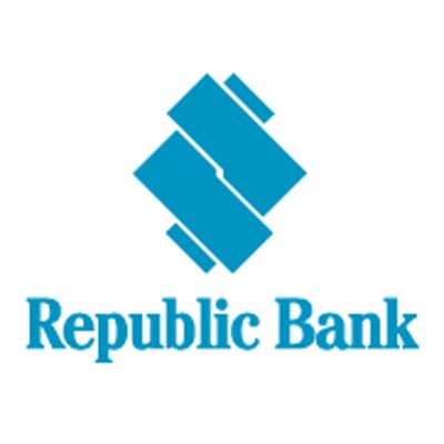 Republic Financial Holdings