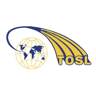 TOSL Engineering Ltd