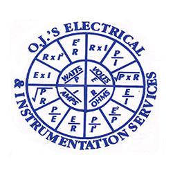 Kents Logo