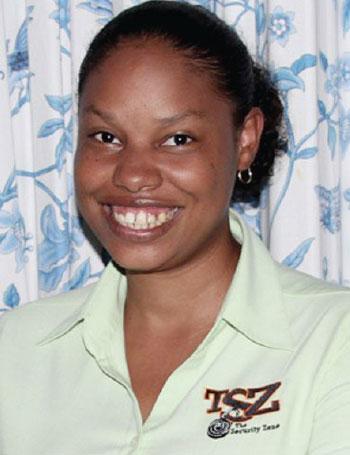 3 Samatha Pierre Executive-Director-Operations