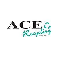 ACE Recycling small logo