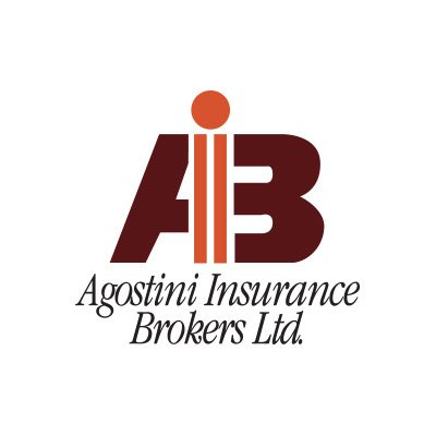 Agostini Insurance Brokers Ltd.