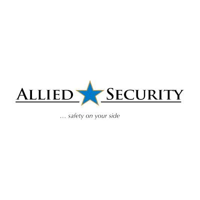 Allied Security Limited