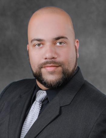 Anthony Farah Director