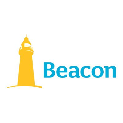 The Beacon Insurance Company Limited