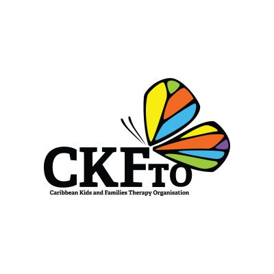 Caribbean Kids and Families Therapy Organization (CKFTO)