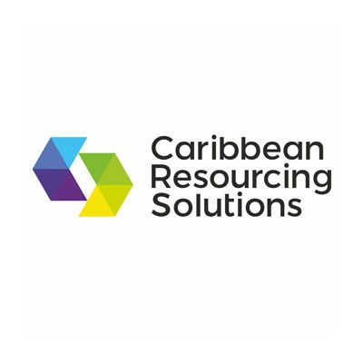 Caribbean Resourcing Solutions (CRS)