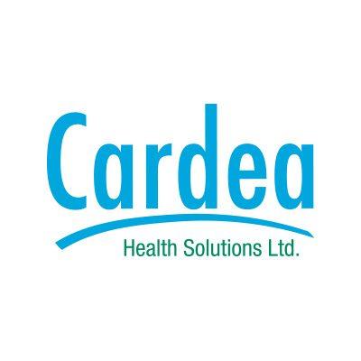 Cardea Health Solutions