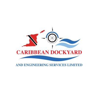 Caribbean Dockyard & Engineering Services Ltd (CDESL)