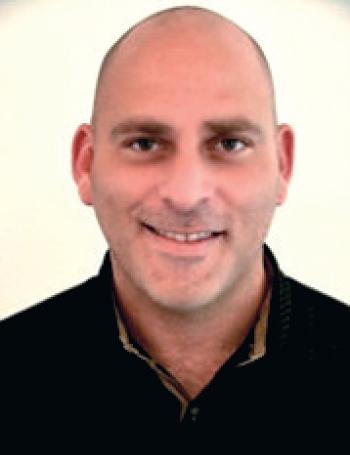 Christian Cunha