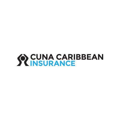CUNA Caribbean Insurance Society Limited