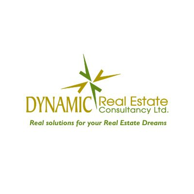 Dynamic Real Estate Consultancy Limited