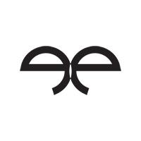 Ecliff Ellie logo