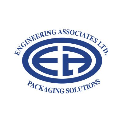 Engineering Associates Ltd.