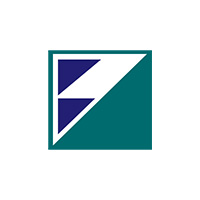 Farah Insurance logo