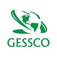 Gessco logo