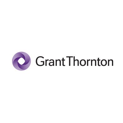 Grant Thornton ORBIT Solutions Limited
