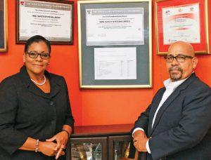 HHSL Directors