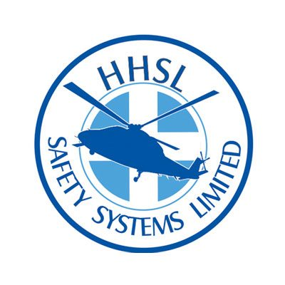 HHSL Safety Systems Limited