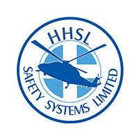 HHSL Small Logo