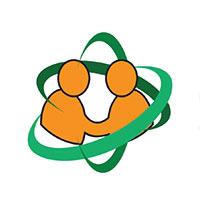 HR Technology logo