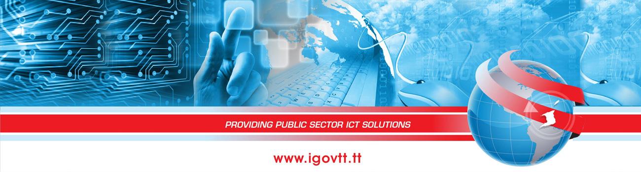 IGovTT new