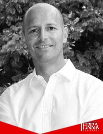 Jean Paul de Meillac Director-Real Estate Consultant Brokerage Service Line Leader