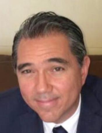 John De Silva Director