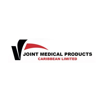 Joint Medical Products Caribbean Limited