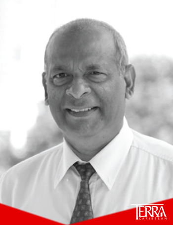 Kameel Khan Valuations Director-Registered Valuer