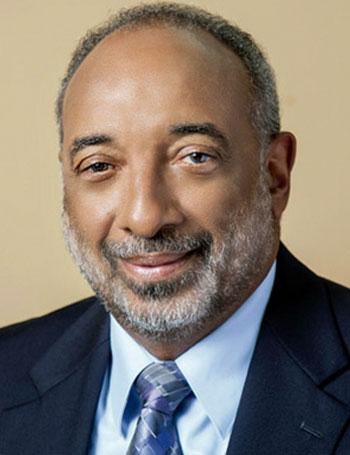 L. Anthony Watkins Principal Consultant