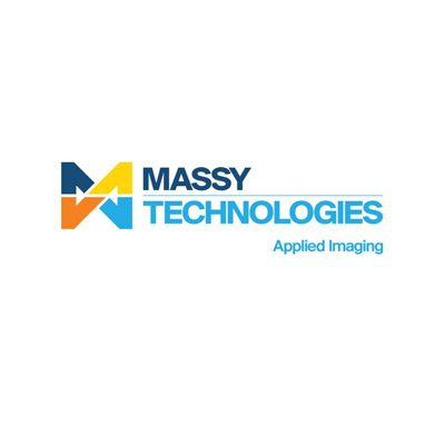 Massy Technologies Applied Imaging