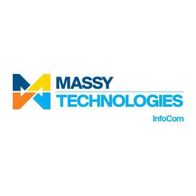 Massy Technologies InfoCom