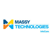 Massy Technology logo