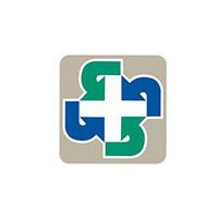 Medcorp small Logo