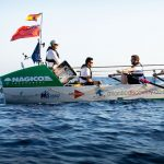 Nagico Team Atlantic