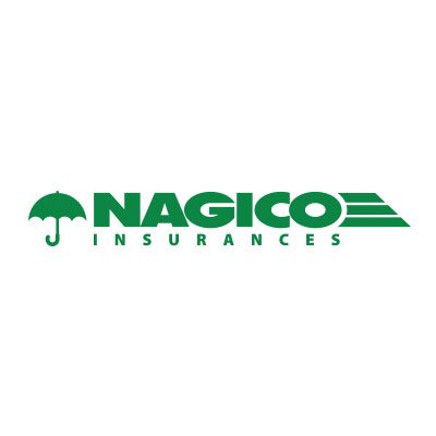 NAGICO Insurance (Trinidad and Tobago) Limited