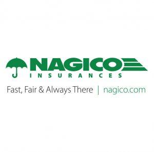 Nagico logo pr