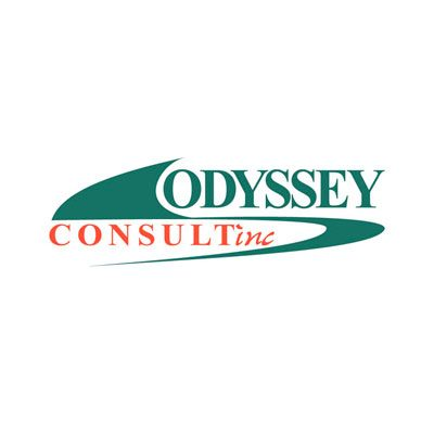 ODYSSEY CONSULTinc Limited